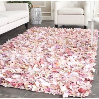 17 Best Images About Rugs On Pinterest Grey Great Deals And Polka Dot