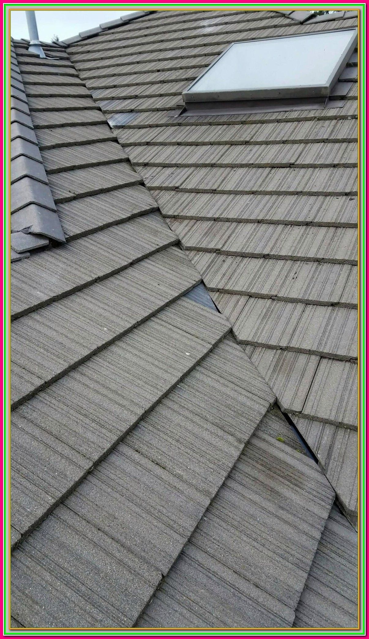 Are You Worried About Your Roofing Tools Get Great Tips Here In 2020 Roof Maintenance Roof Repair Roofing Tools