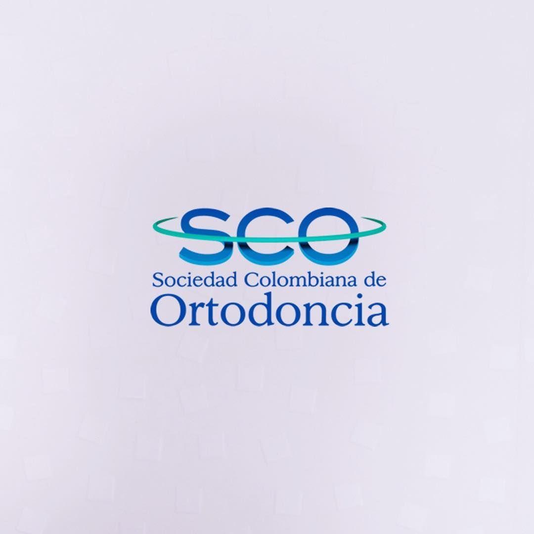 Hermosa Asistente Ortodoncista Reanudar Componente - Ejemplo De ...