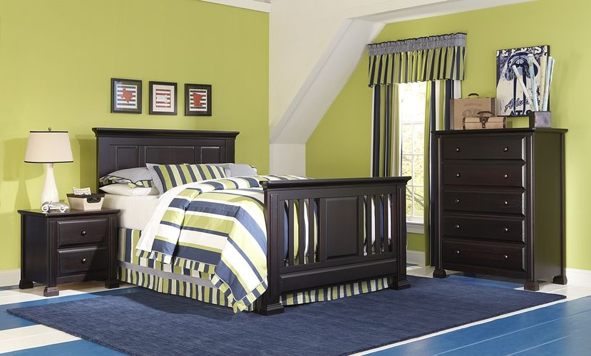 Baby Furniture S Dream, Baby Cribs That Convert To Queen Beds