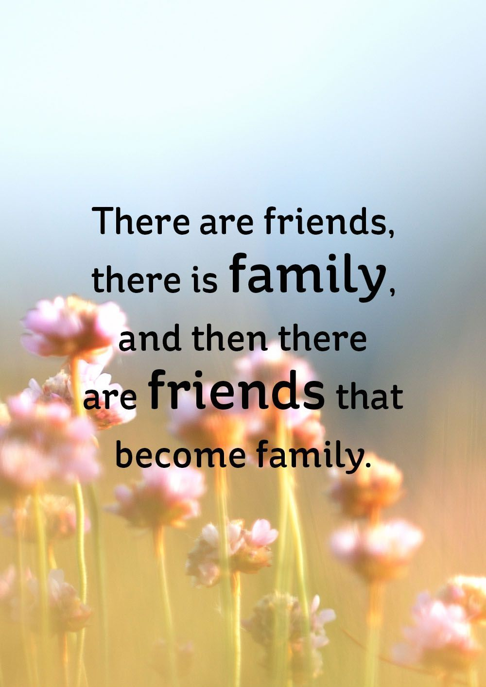 Best Quotes About Friends 2 Friends Quotes Friendship Quotes Friends Forever Quotes