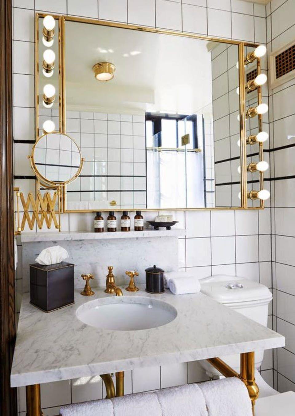 Amazing Restaurant interior design ideas, stylish Cafe Interior ...