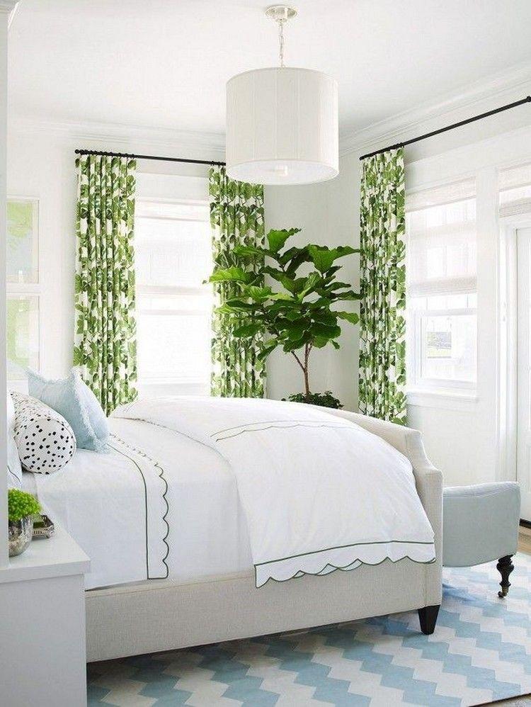 fabulous spring decorating ideas for the home decor homedecorideas also rh pinterest