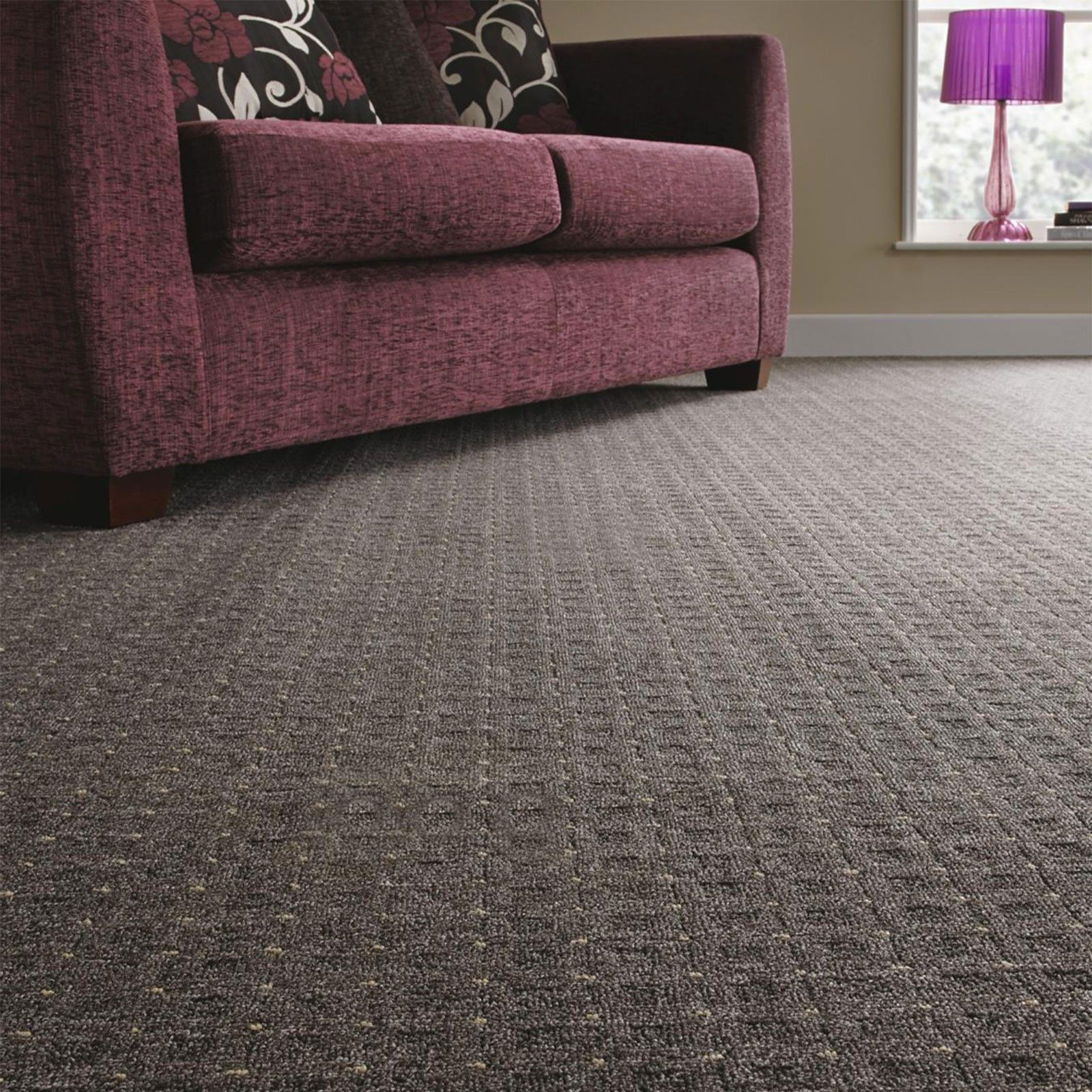 Online Carpets Uk >> Franco Carpet Buy Carpet Online Onlinecarpets Co Uk