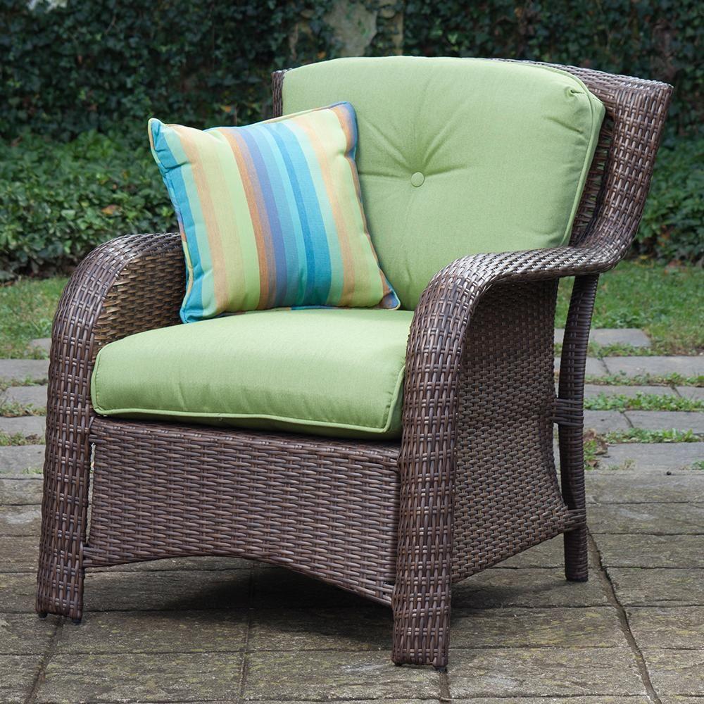 sawyer patio collection patio furniture in 2018 pinterest rh pinterest com
