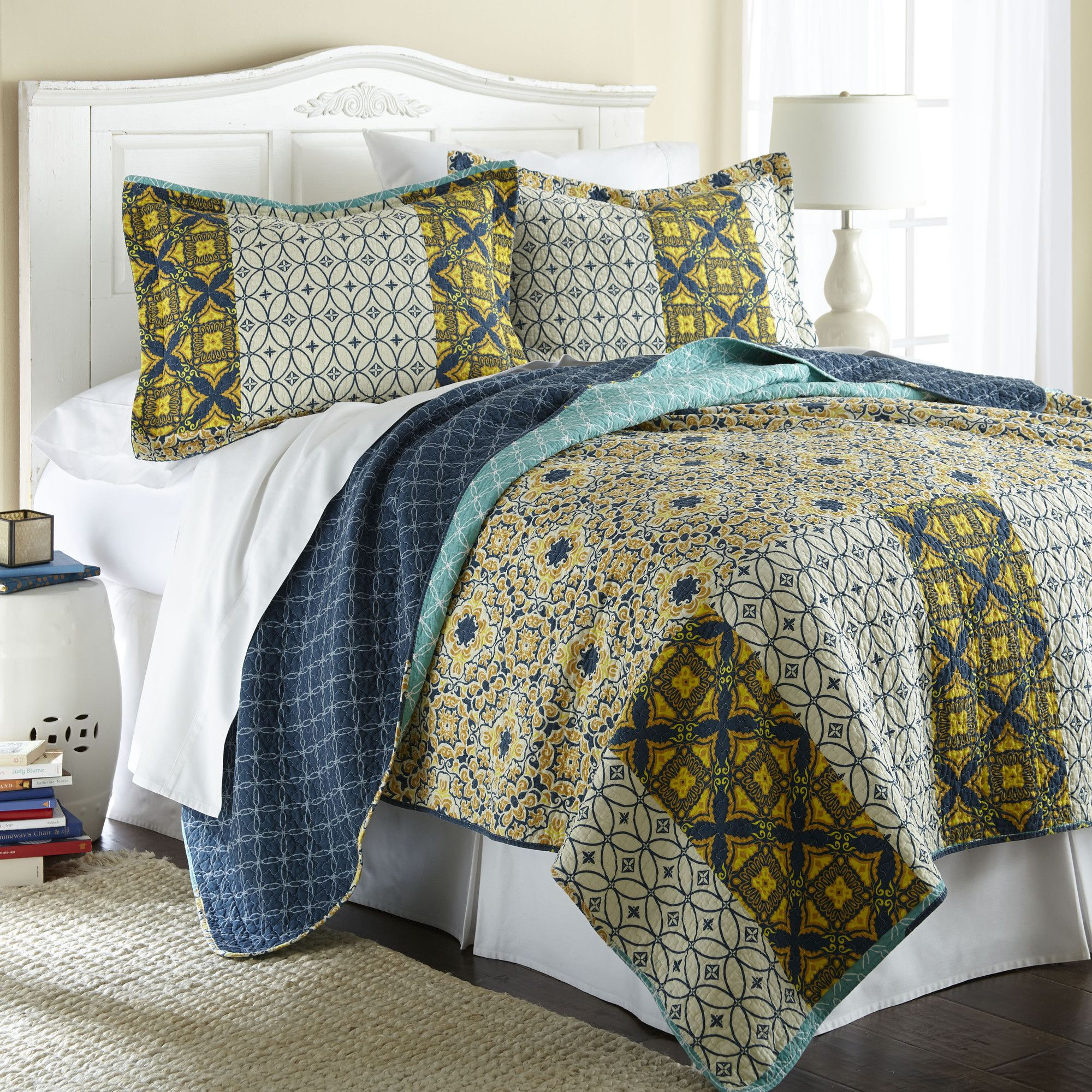 sanctuary by pct coverlet set products pinterest products