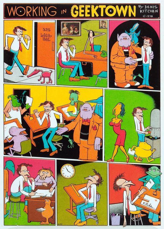Thebristolboard Bristol Board Comic Book Cover Cover