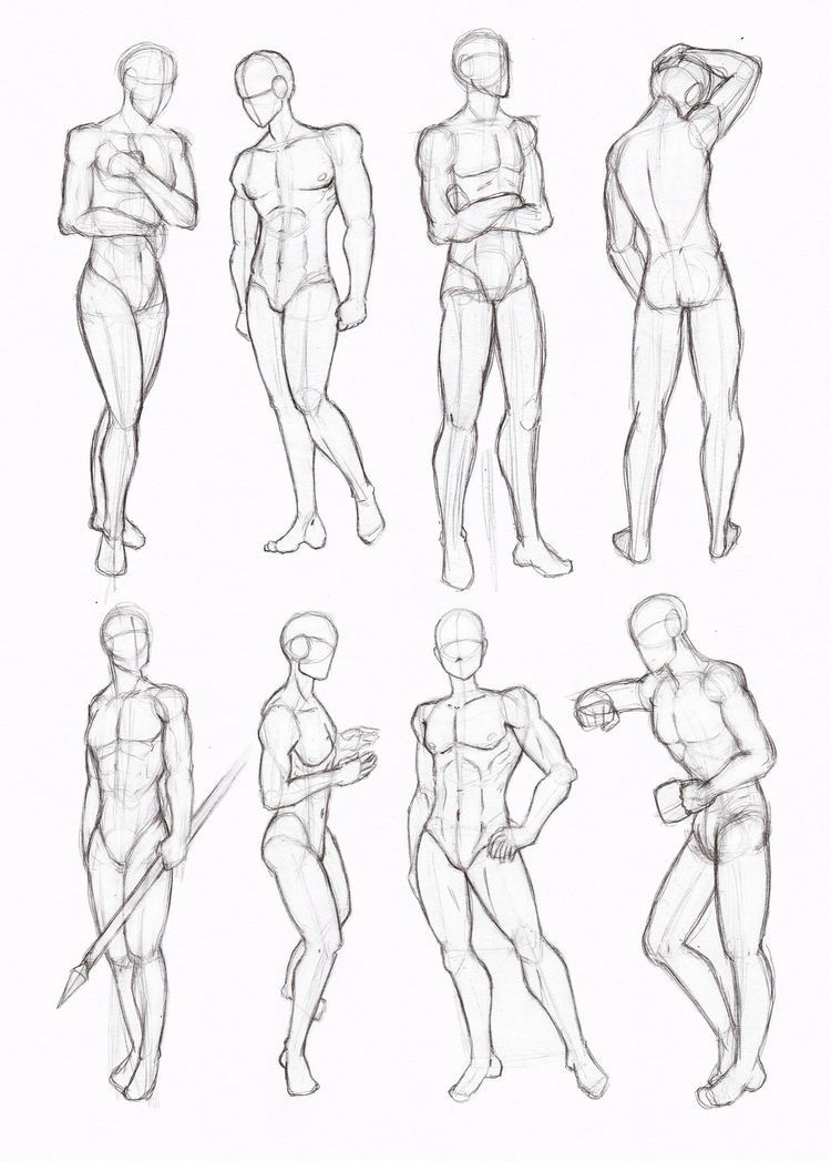 Large Ish Dump Of Drawing Tips In 2020 Anatomy Sketches Drawing Body Poses Body Drawing