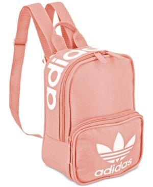 Santiago Mini Backpack | Products in 2019 | Mini backpack