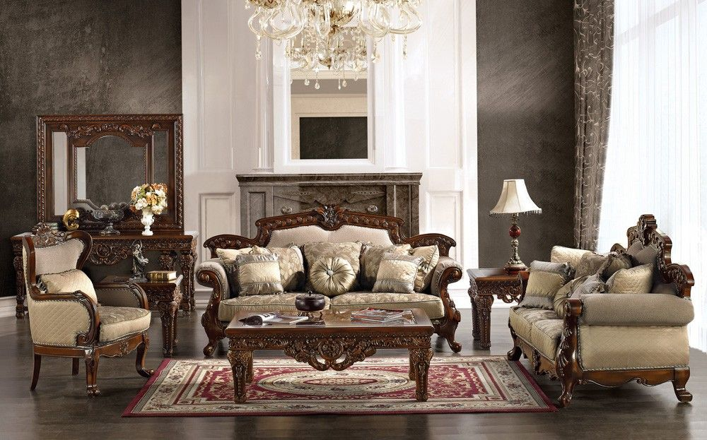 Divan Victorian Style Living Room Living Room Furniture Styles