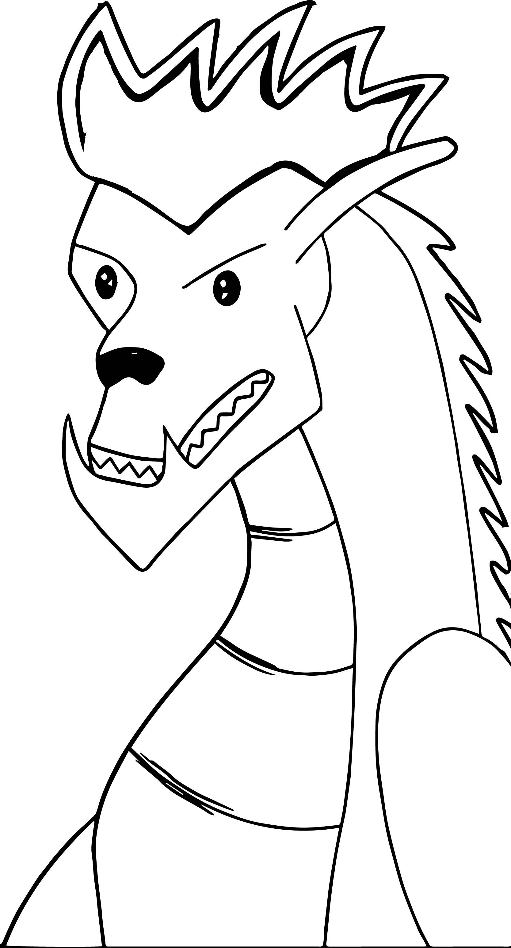 awesome Just American Dragon Coloring Page | Dragon ...