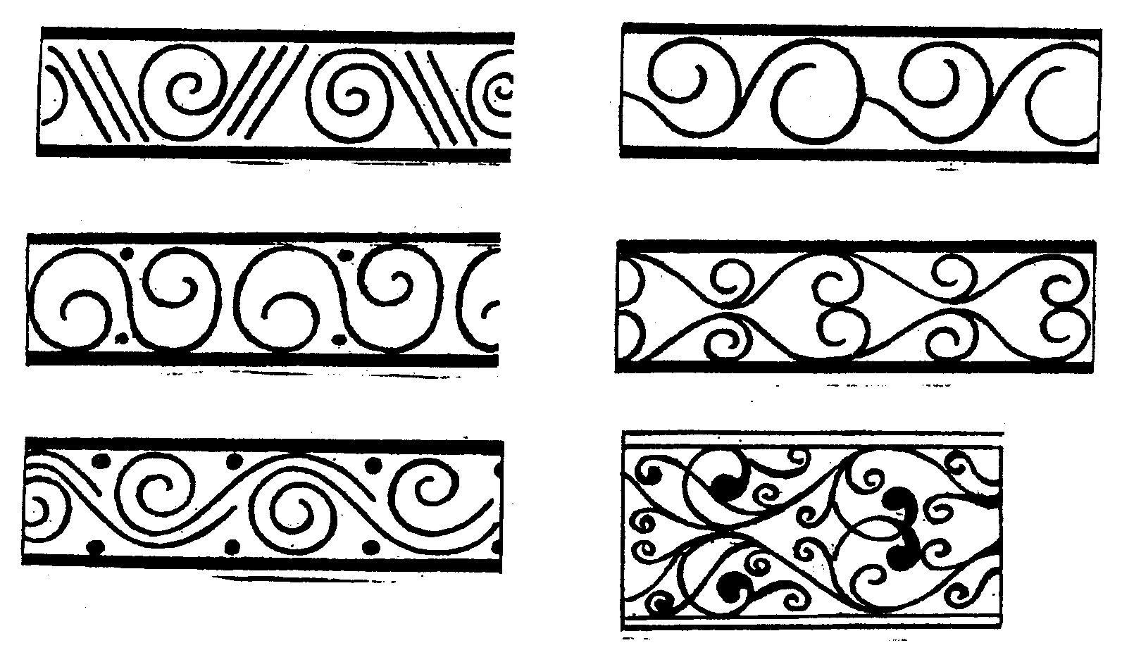 Tha Painter - සිත්තරා: කලාව - kalawa | Temple art, Batik prints,  Traditional art