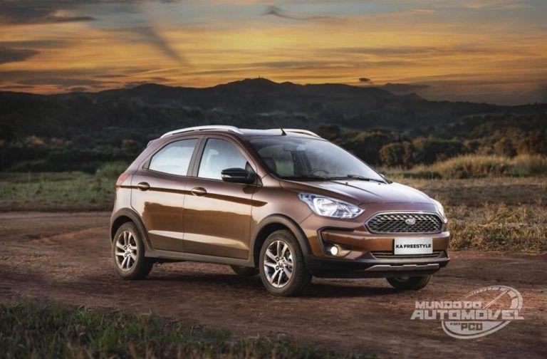 Lista De Carros Pcd 2019 Mundo Do Automovel Para Pcd Carros
