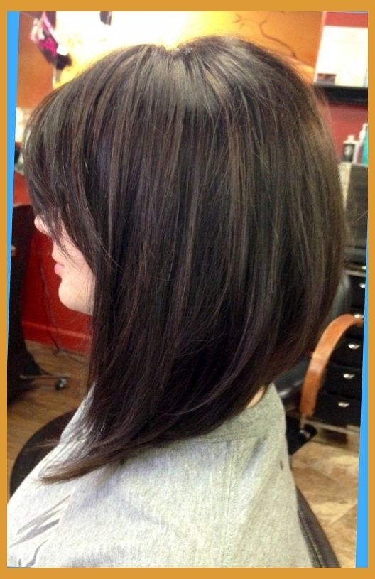 21 Best Long Bob Haircuts for Women | Hair | Pinterest | Swing bob ...