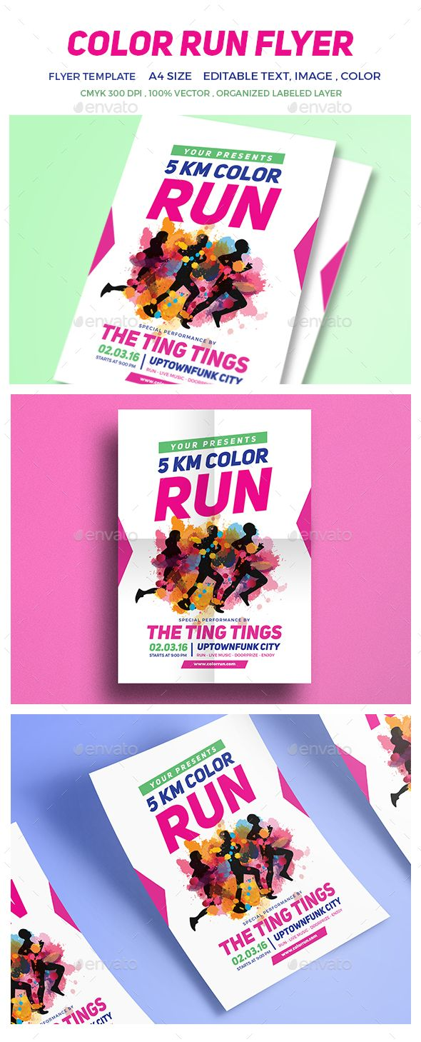 pin by best graphic design on flyer templates pinterest festival