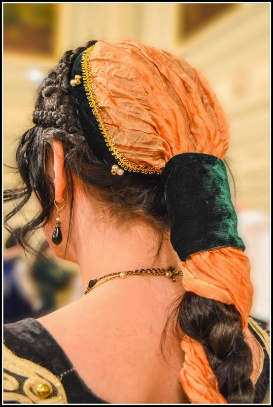 20++ La coiffure feminine des idees