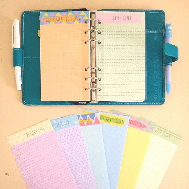 https://www.etsy.com/listing/194100009/various-lists-inserts-for-filofax?ref=pr_shop