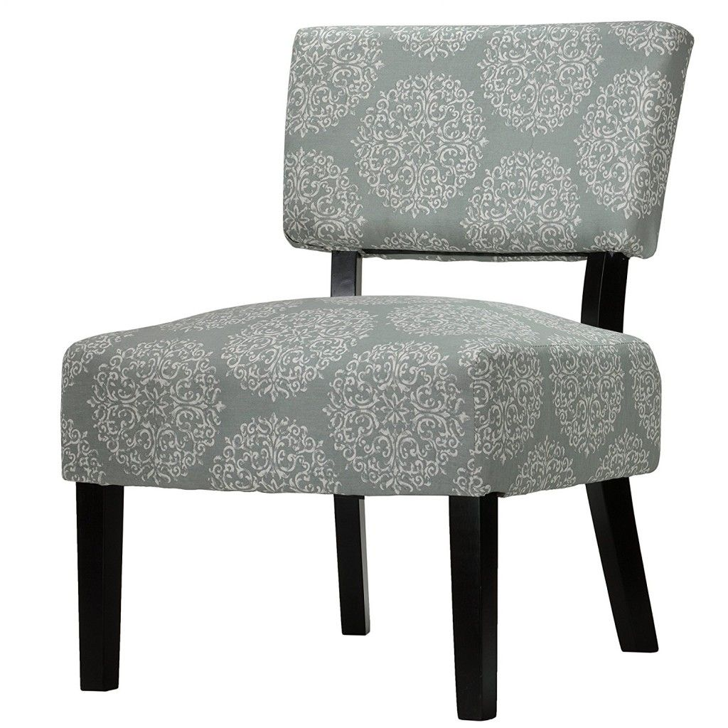 Accent Chairs For Living Room Clearance Armless accent