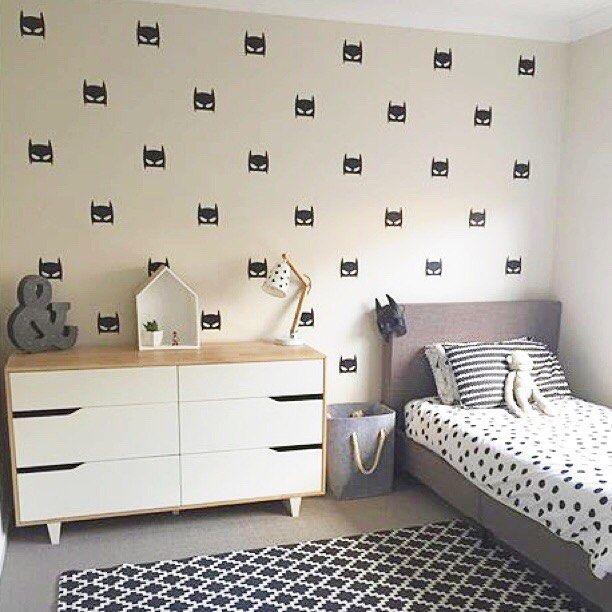 Ver esta publicaci n de instagram de urbanwalls 1 566 - Ver habitaciones infantiles ...
