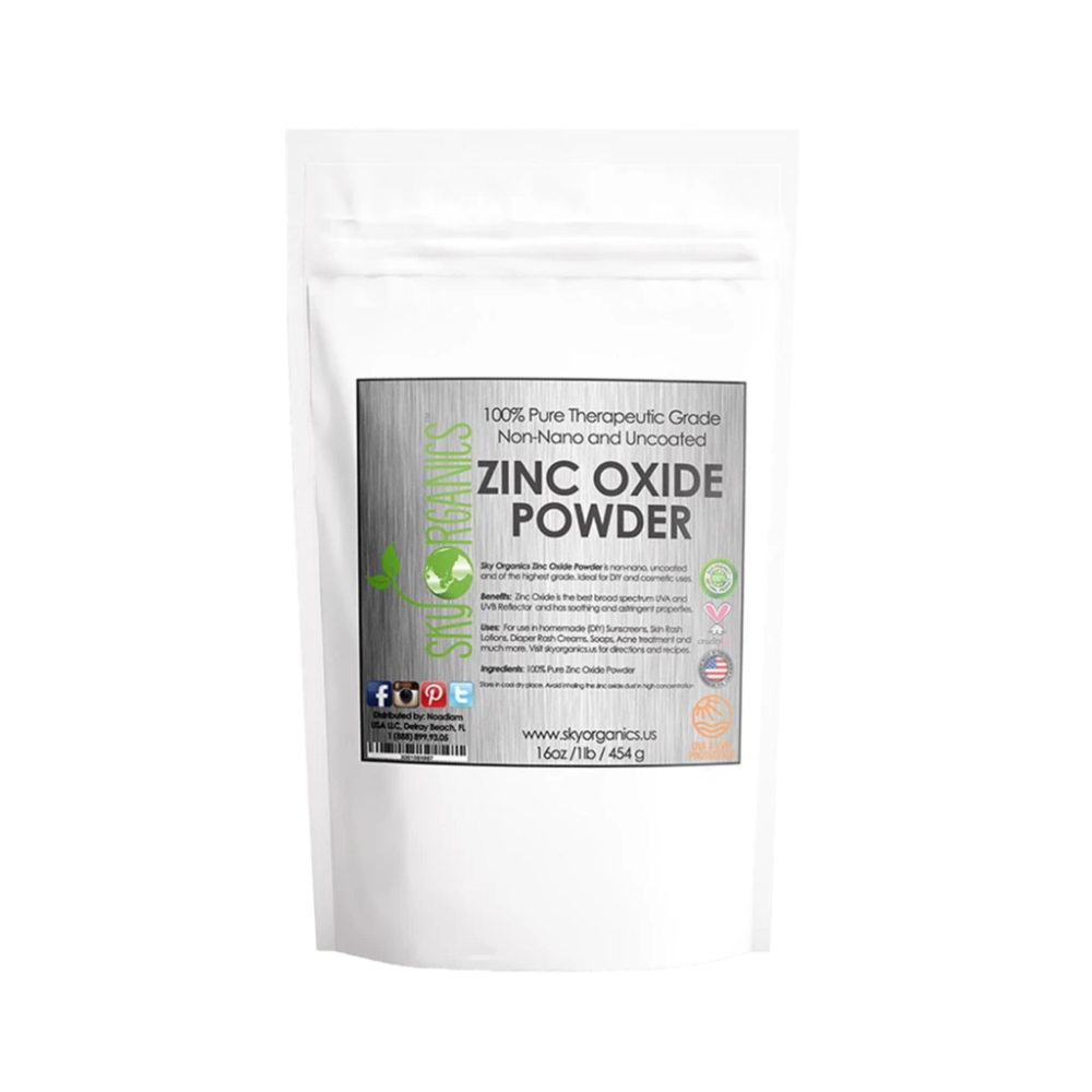 Pin on Earth Day