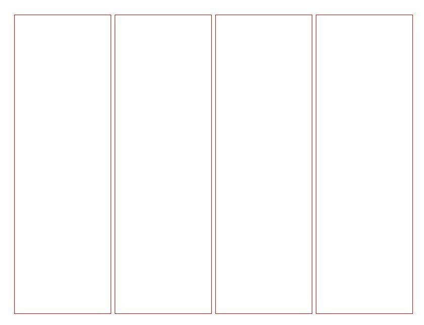 Image Result For Bookmark Template Free Free Printable Bookmarks Bookmarks Printable Free Printable Bookmarks Templates