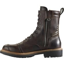 Photo of Reduced motorcycle boots & biker boots
