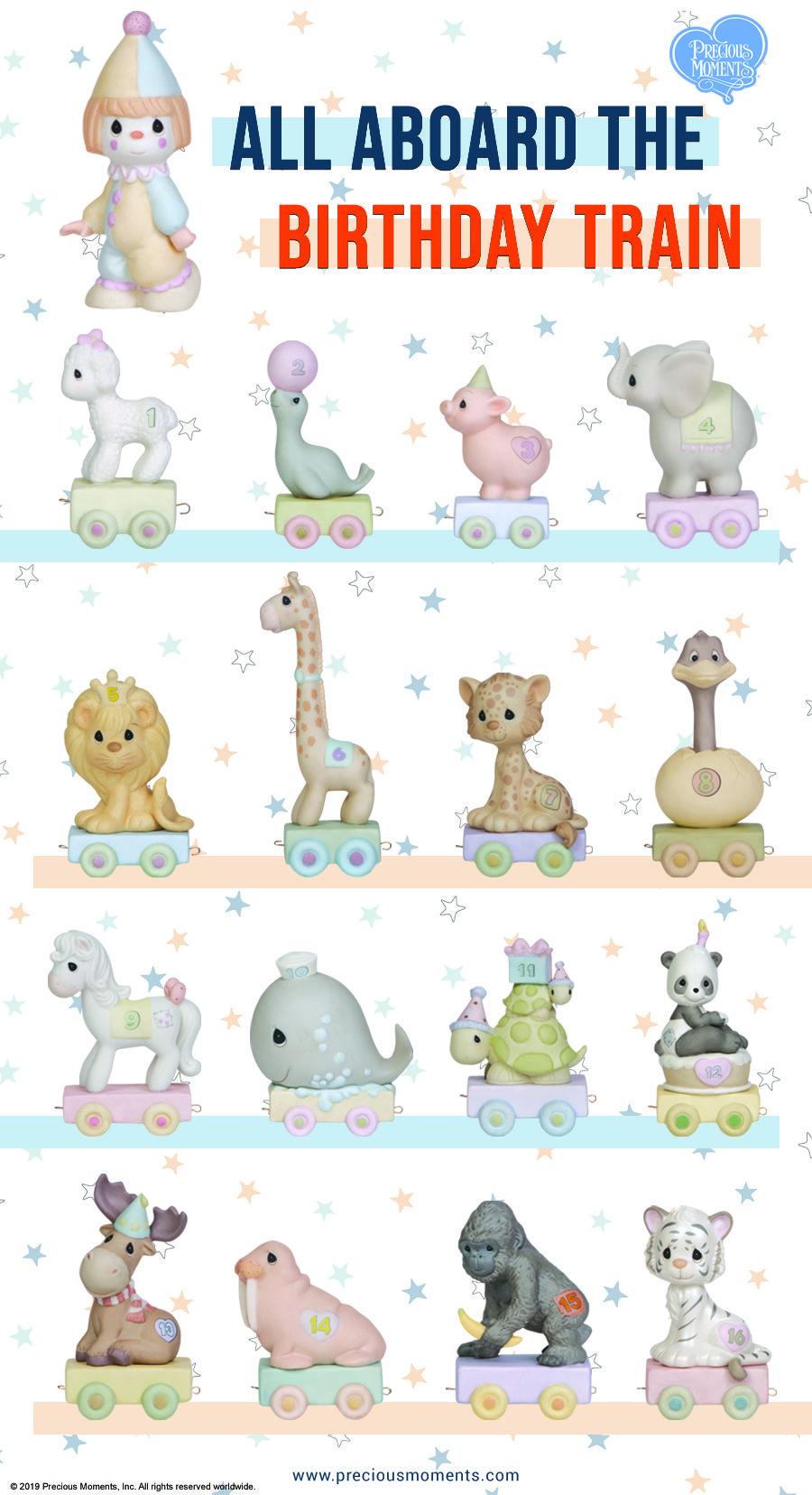 Sitting Baby Giraffe Ornament Figurine Figure Gift Present Birthday Mothers day