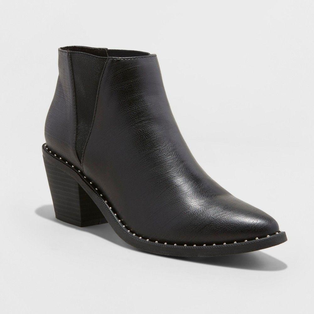 Blue tassel Shoes for FR2 Nu.Face FR6.0 FR Jason wu Meteor Silkstone doll 8BX38
