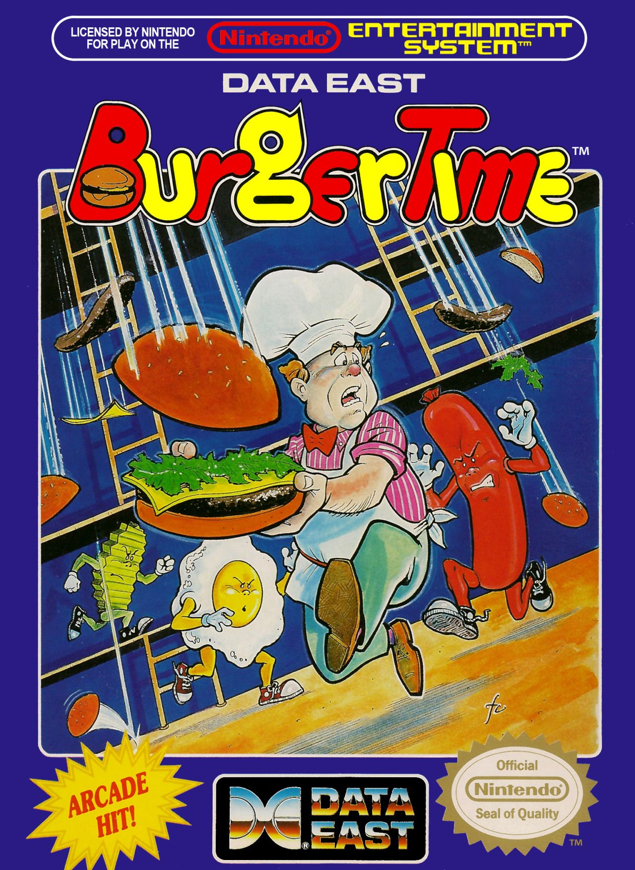 it8Bit Vintage video games, Classic video games, Retro