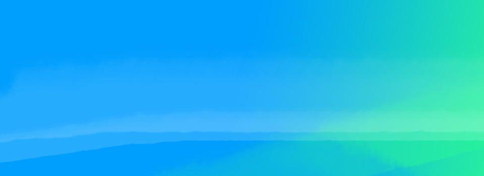 ألوان مائية زرقاء متدرجة خضراء Em 2020 Cor De Fundo Plano De Fundo Colorido Molduras Decoradas