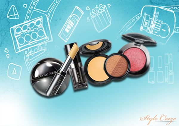 13 Most Popular Makeup Kits Available In India