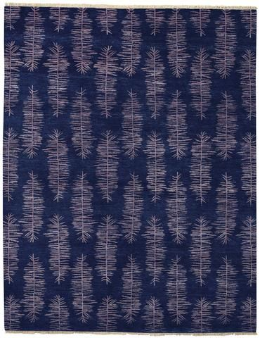 Capel Frasier 1075 Navy 475 Area Rug By Hable Construction Capel Capel Rugs Rugs