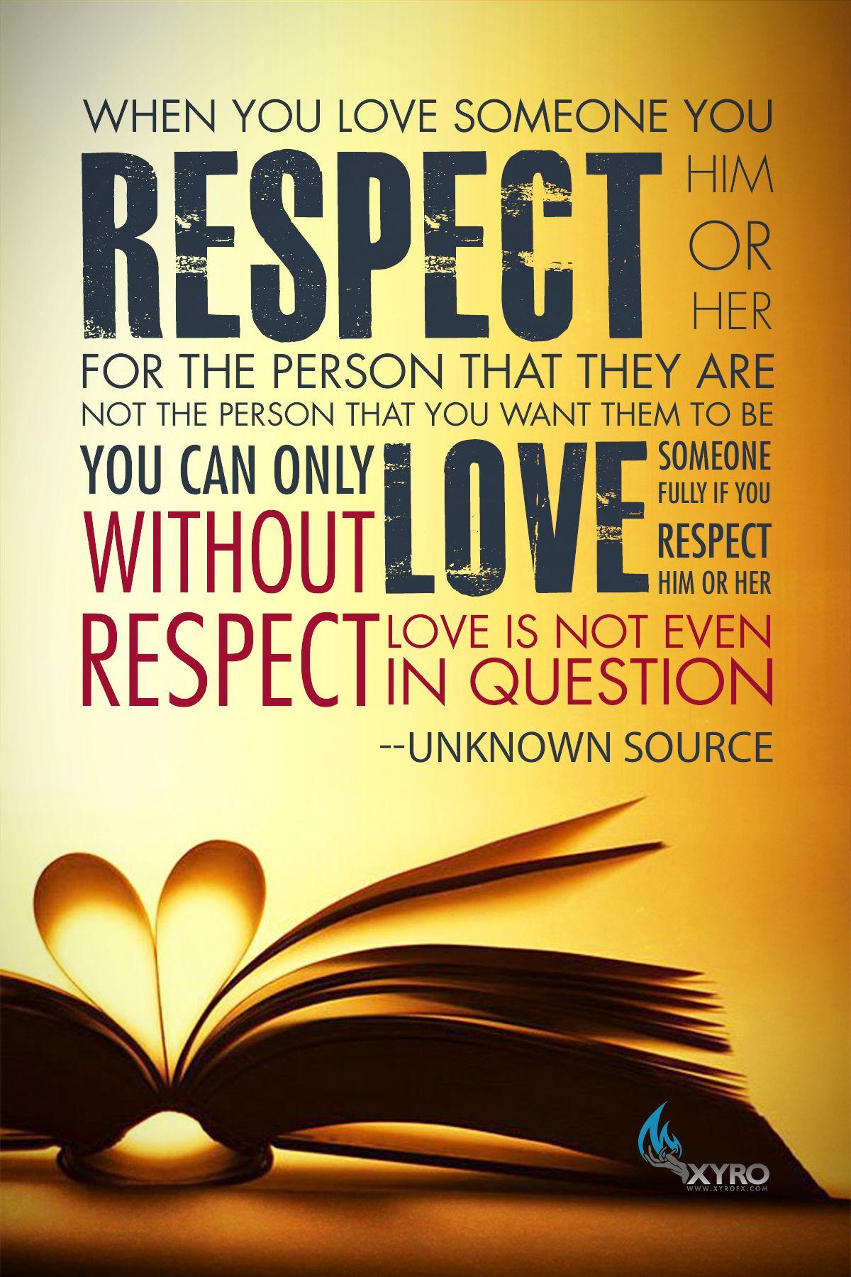 love n u0027 respect amds pinterest