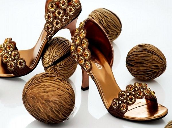 اختبارات شخصية فري كويز Metro Footwear Shoe Collection Shoe Brands