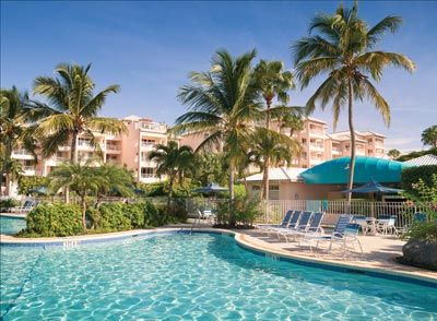 Worldmark St Thomas Elysian Beach Resort This Is The My Grandma Has Timeshare At And Letting Me Boyfriend Use It