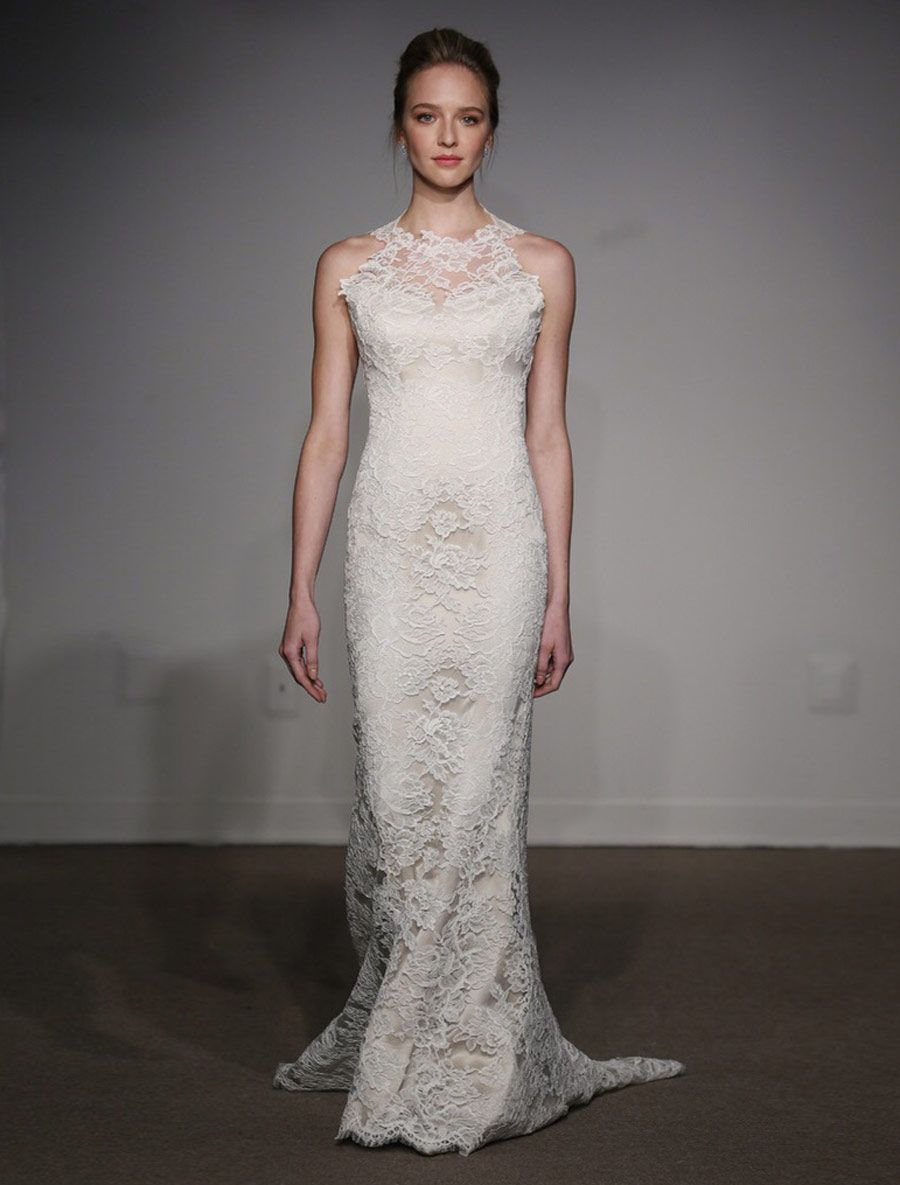 Ulla Maija Anna Maier Mary 4315 Wedding Dress Your Dream Dress Formal Dresses For Weddings Discount Designer Wedding Dresses Wedding Dress Size 10