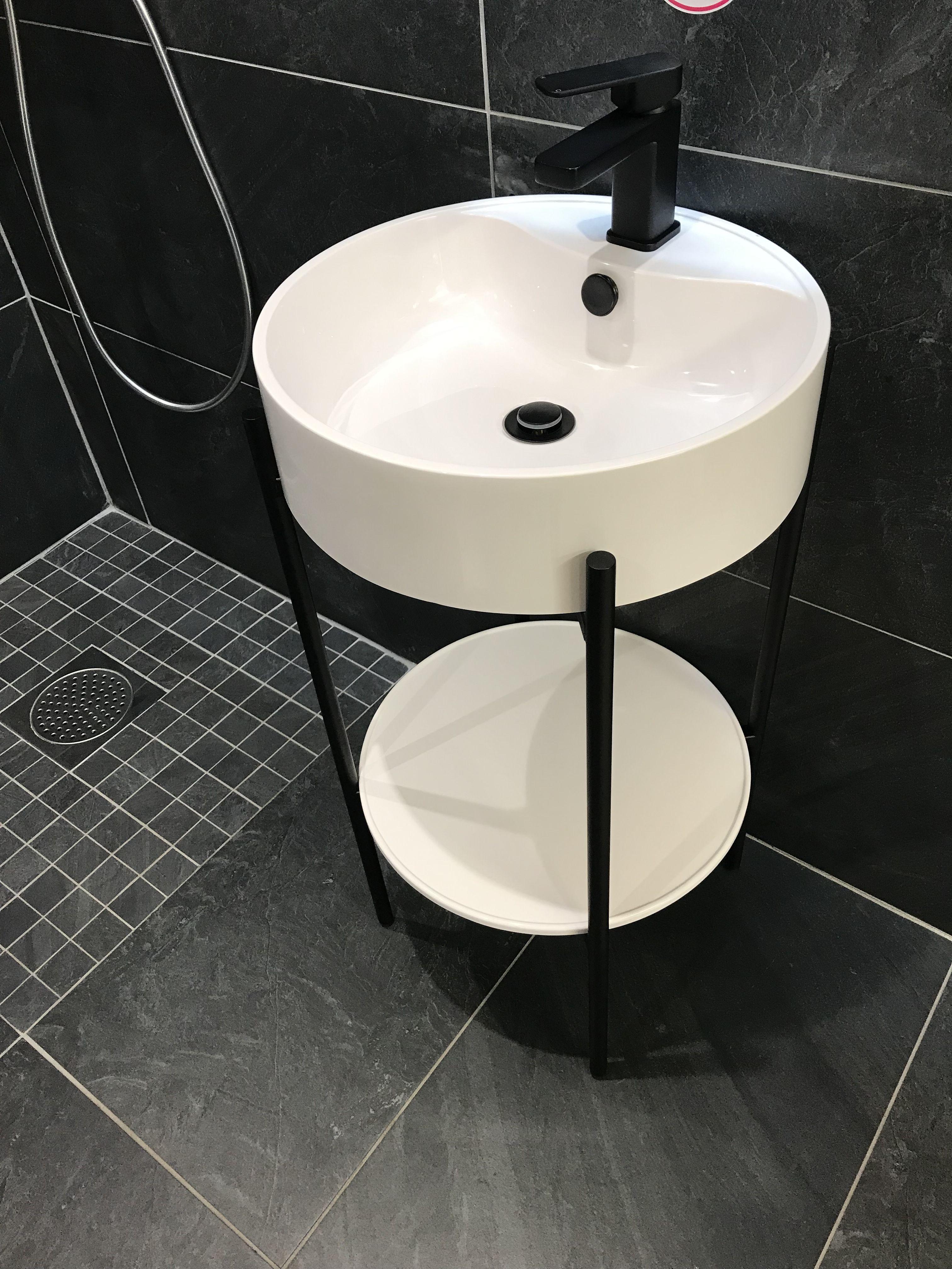 Bathroom Basin Inspiration Умывальник