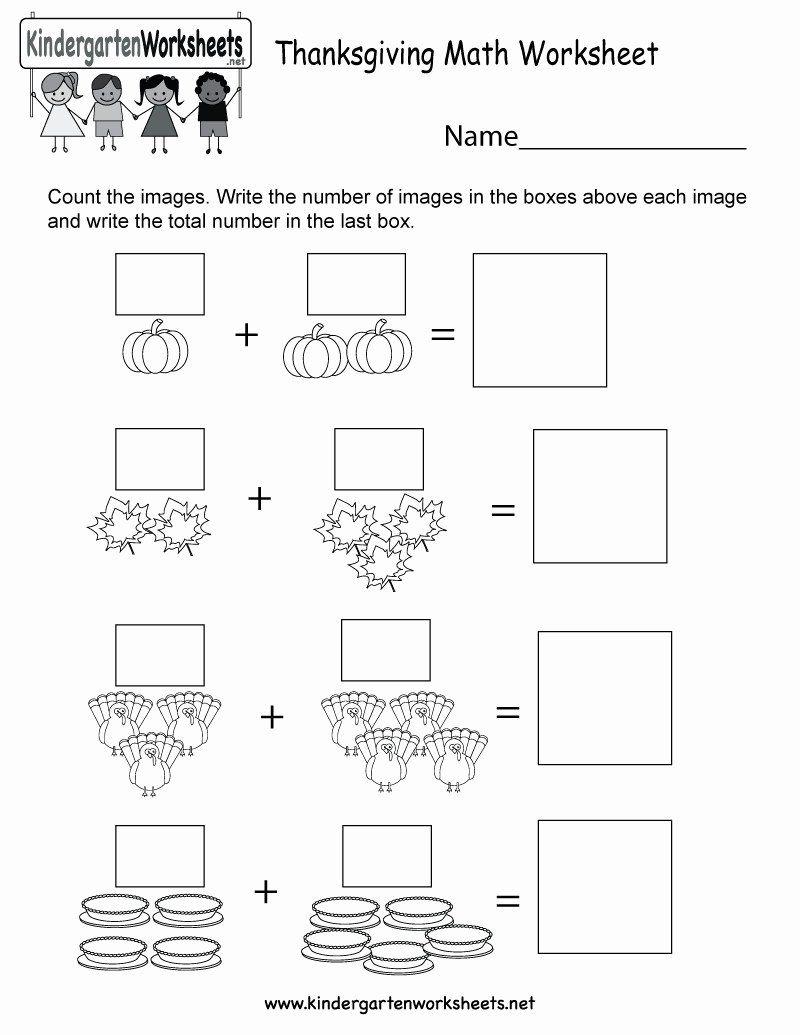 Turkey Math Coloring Sheet Elegant Teaching Worksheets For Kindergarten Awesome Thanksgi Thanksgiving Math Worksheets Thanksgiving Worksheets Thanksgiving Math [ 1035 x 800 Pixel ]