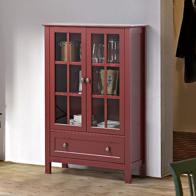 Wood Storage Cabinets Accent Cabinet, Wayfair Dining Room Storage Cabinets