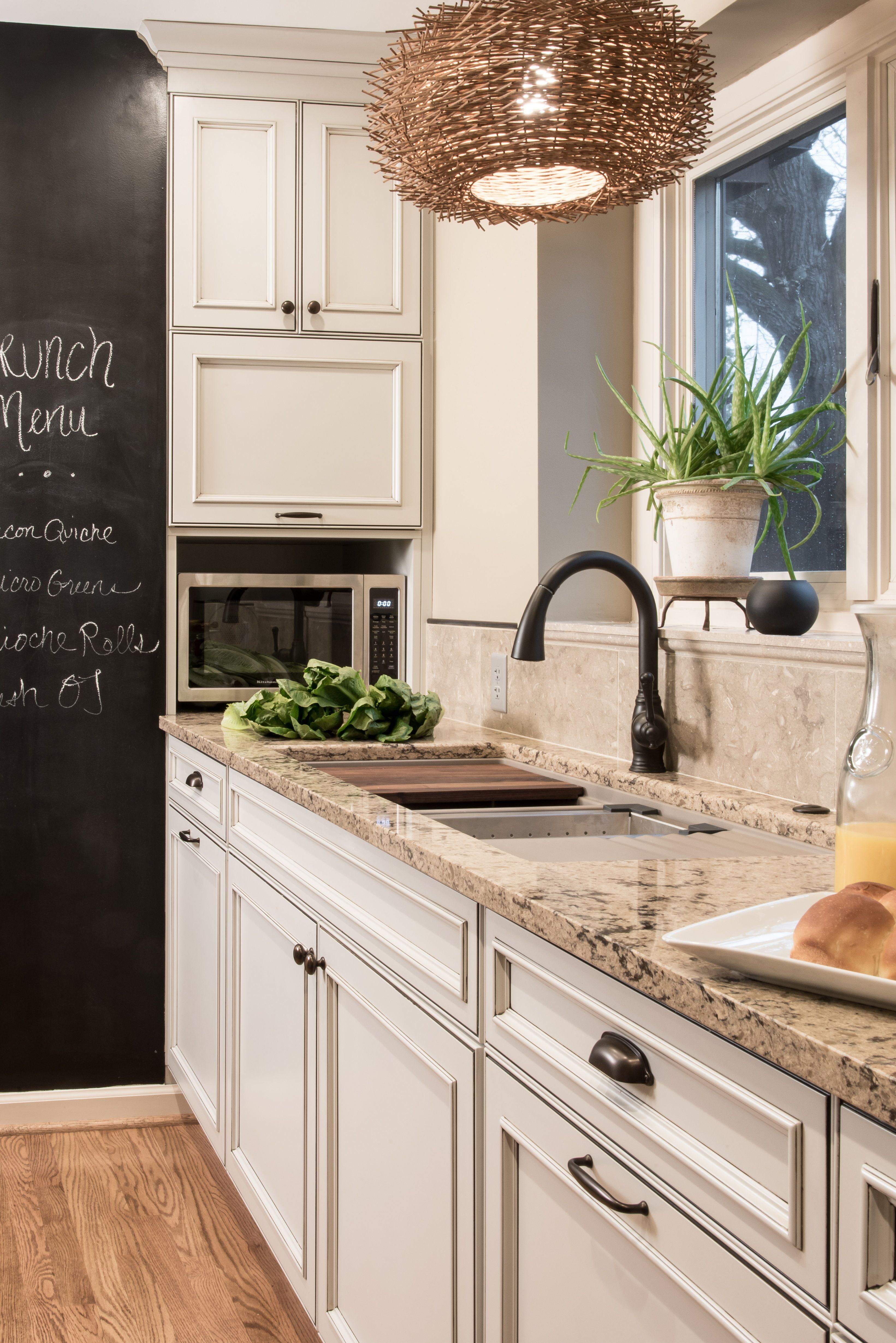 Portfolio Kitchen Inspiration Design Kitchen Remodel Kitchen Renovation