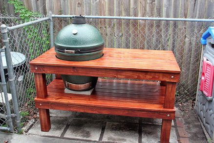 Google Image Result For  Http://lumberjocks.com/assets/pictures/projects/76071 438x    Workbenches And Workstations   Pinterest   Green Eggs, Big Green ...