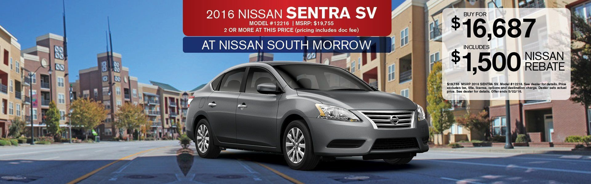 Nissan South Morrow New And Used Car Dealership Near Atlanta Ga Car Dealership Nissan Nissan Maxima