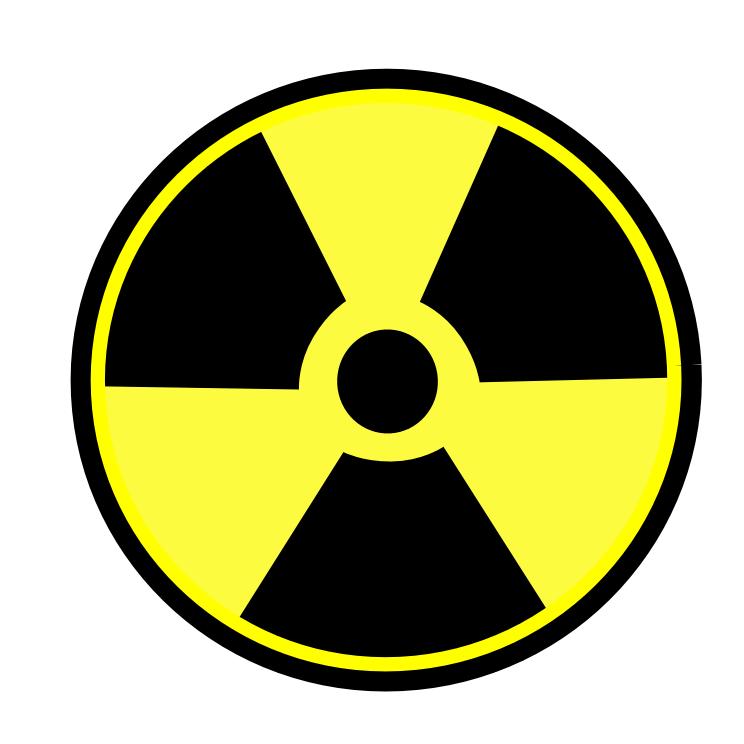 Radioactive Image Bing Images Radioactive Sticker Sign Signs