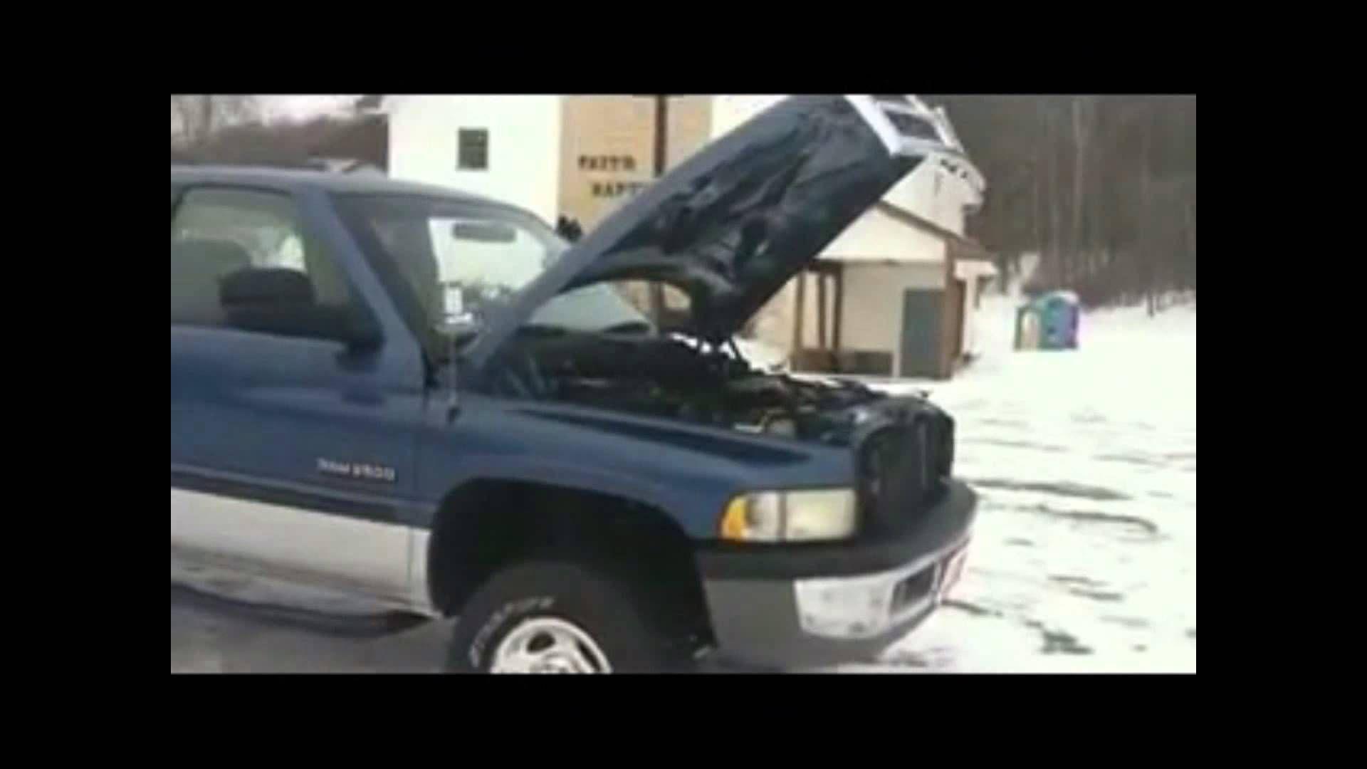 Used Diesel Trucks >> Used Diesel Trucks Used Cummins Trucks Diesel Trucks For
