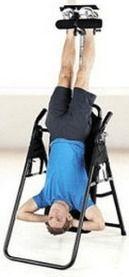 How To Get Longer Legs With Leg Lengthening Exercises   How To Get Longer  Legs