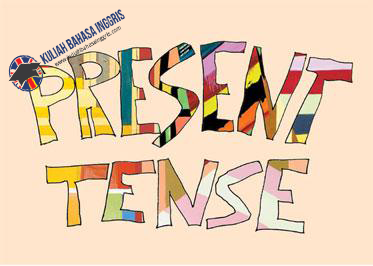 Pin By Teja Htc On Bengkelharga Simple Present Tense Present