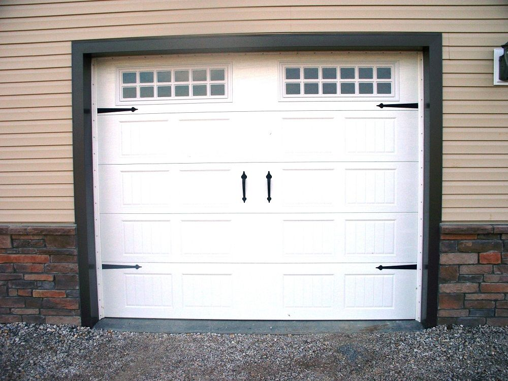 Today I Want To Talk To You Specifically About Barn Style Garage