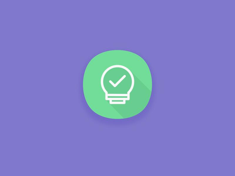 Notes App Icon App Icon Icon App