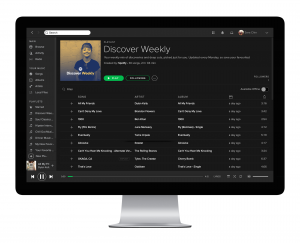 Spotify Spotify, Spotify playlist, Music streaming