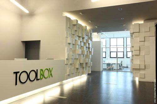 Home Office Design Modern Office Lobby Design Beautiful Office